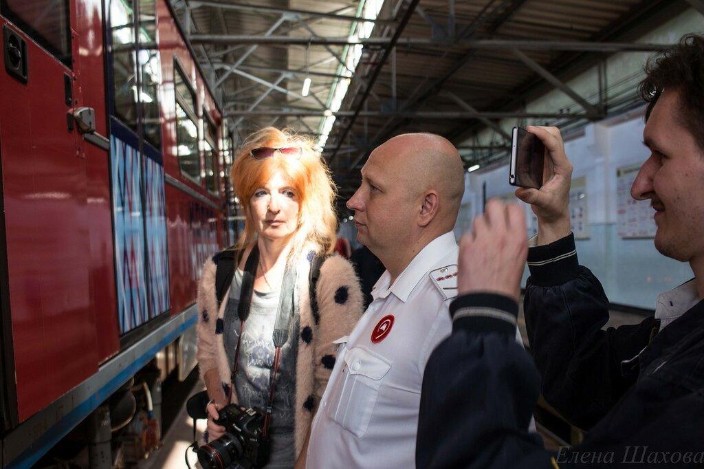 Тематический поезд-28.jpg