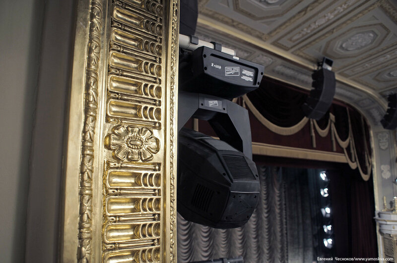 Малый театр. 29.08.17.27. интерьеры..jpg