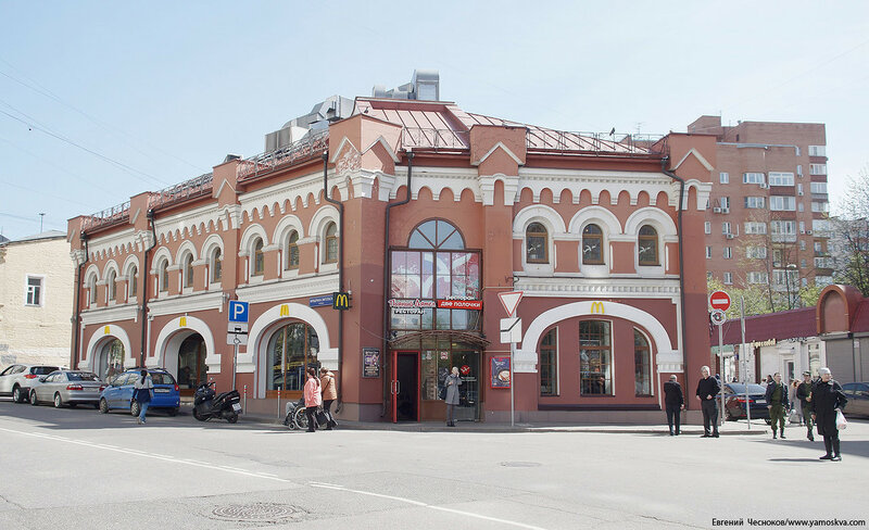 09 Ладожская ул. д1. 05.05.17.01...jpg
