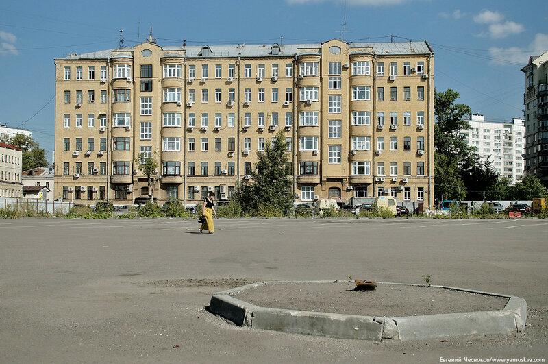 37. Бауманская ул. д43с1. 10.08.17.02..jpg