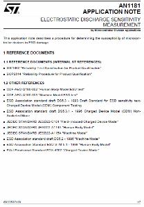 stm32 - STM32. STM32F103VBT6 (32-Бит, 72МГц, 128Кб, LQFP-100). 0_132b6c_6be4c145_orig