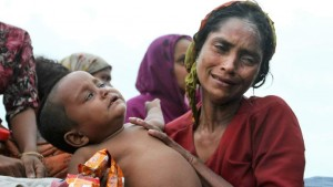 The-Rohingya-People-300x169.jpg