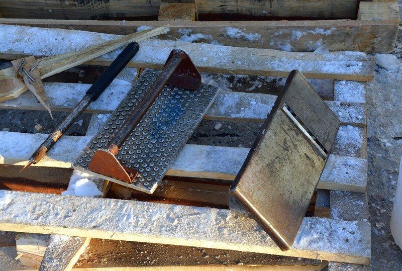 Инструменты ледового скульптора _DSC5179.JPG