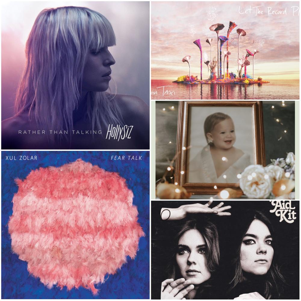 albums_jan_2018.jpg