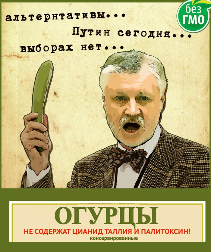 https://img-fotki.yandex.ru/get/477464/6566915.d/0_16eeda_d24fa40c_orig