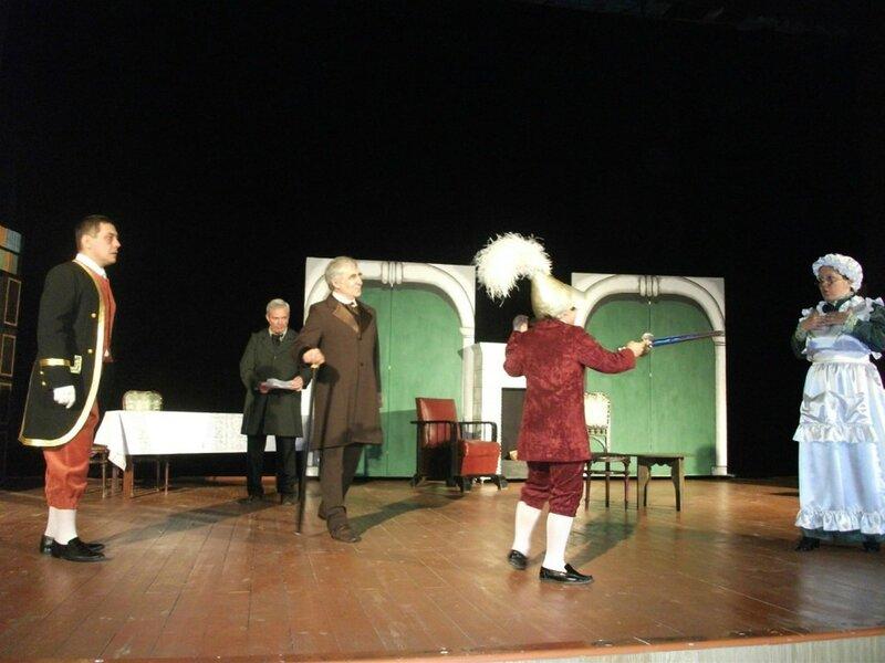 На сцене, спектакль, актёры.jpg