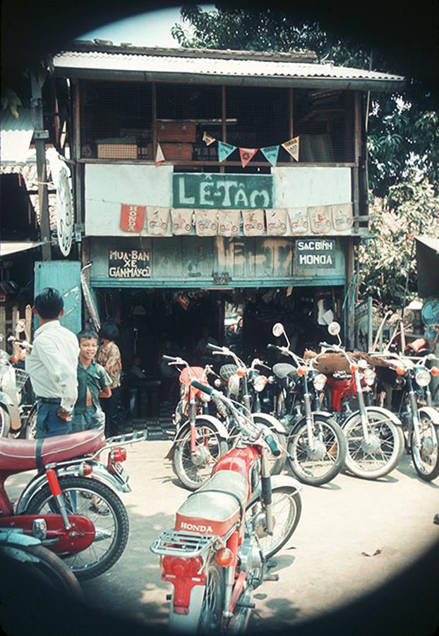 06. Самый успешный магазин в городе