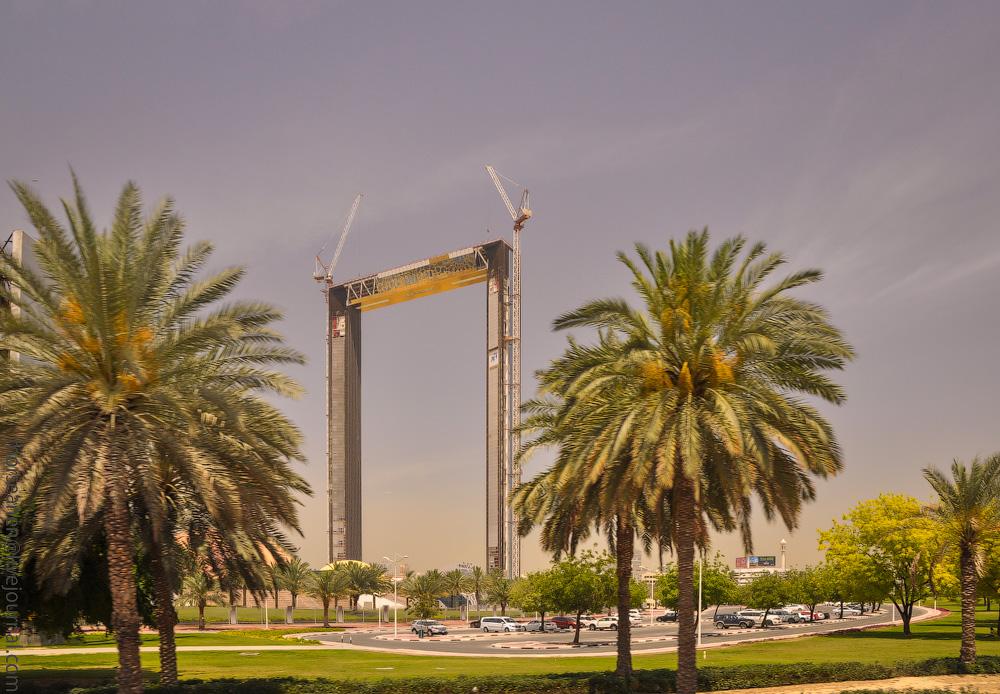 Dubai-Plus-(5).jpg