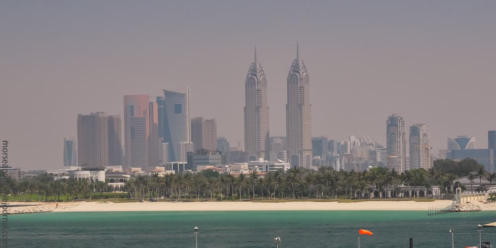 Dubai-Skyscrapers-(9).jpg