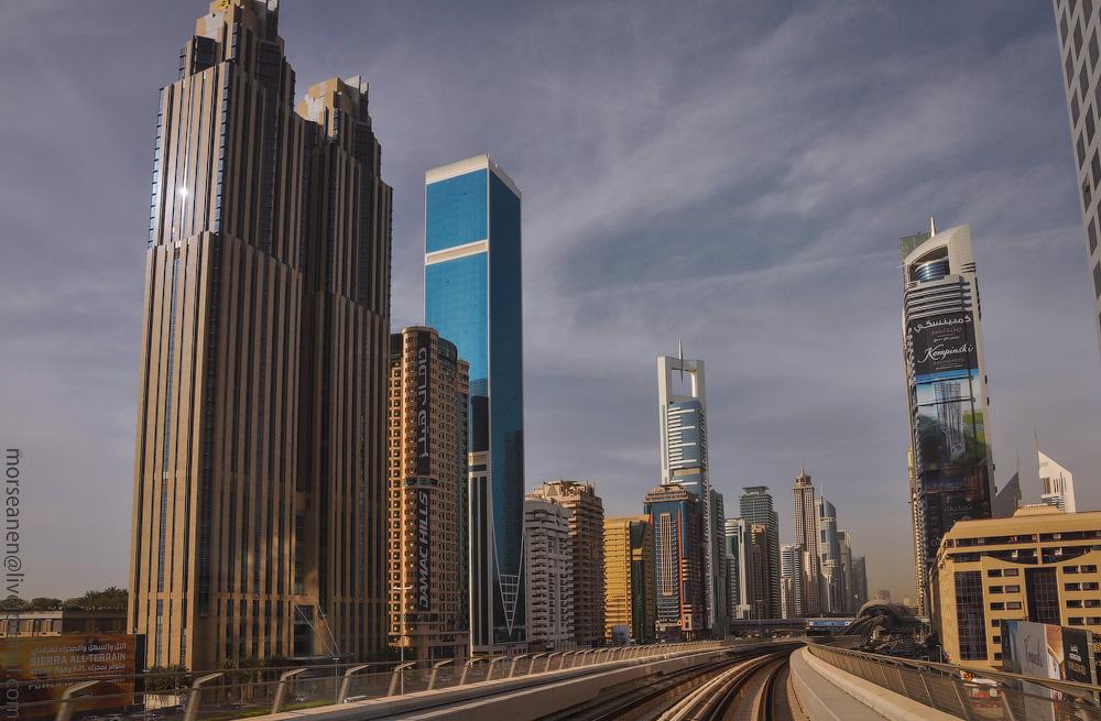 Dubai-Skyscrapers-(16).jpg