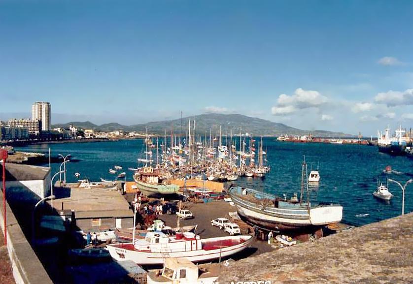 Ponta Delgada - Porto 2.jpg