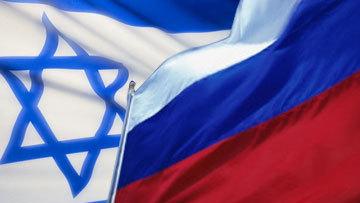 Владимир Путин провел телефонный разговор с Премьер-министром Израиля Биньямином Нетаньяху