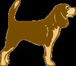Dog Graphics
