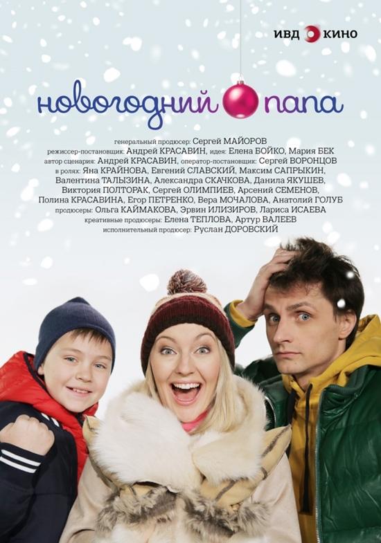 http//img-fotki.yandex.ru/get/477594/125256984.e9/0_1beefc_938e0317_orig.jpg