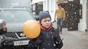 http//img-fotki.yandex.ru/get/477594/125256984.ea/0_1bef1f_99db52_orig.jpg