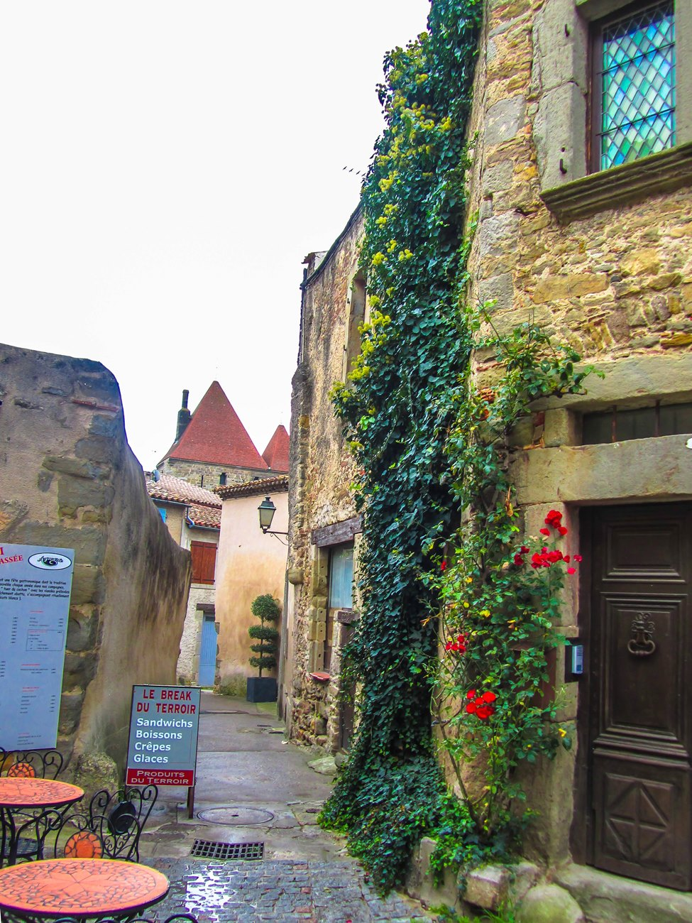 irina-fortuna-Carcassonne-france 21.jpg