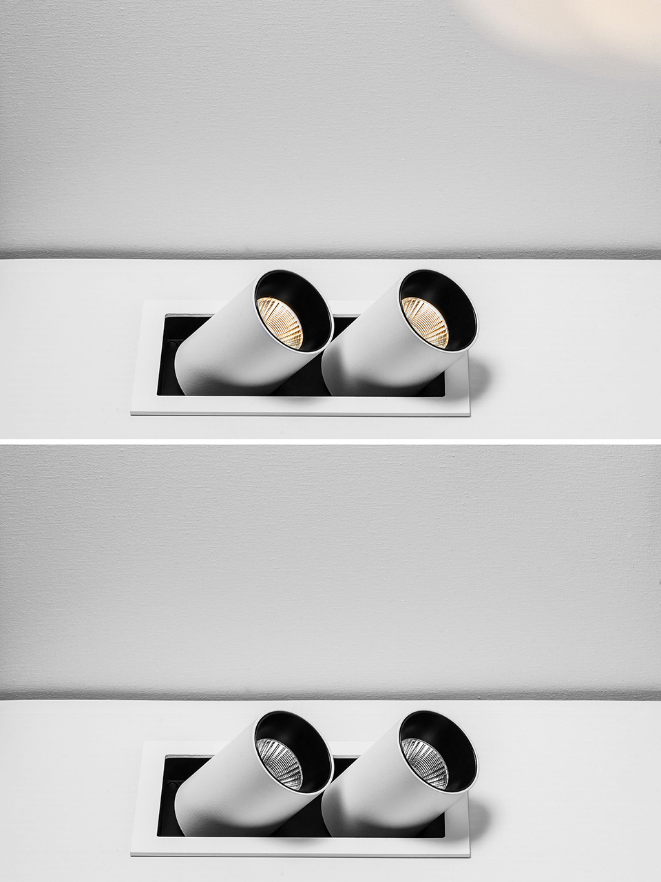 фотограф осветительных приборов и светильников
