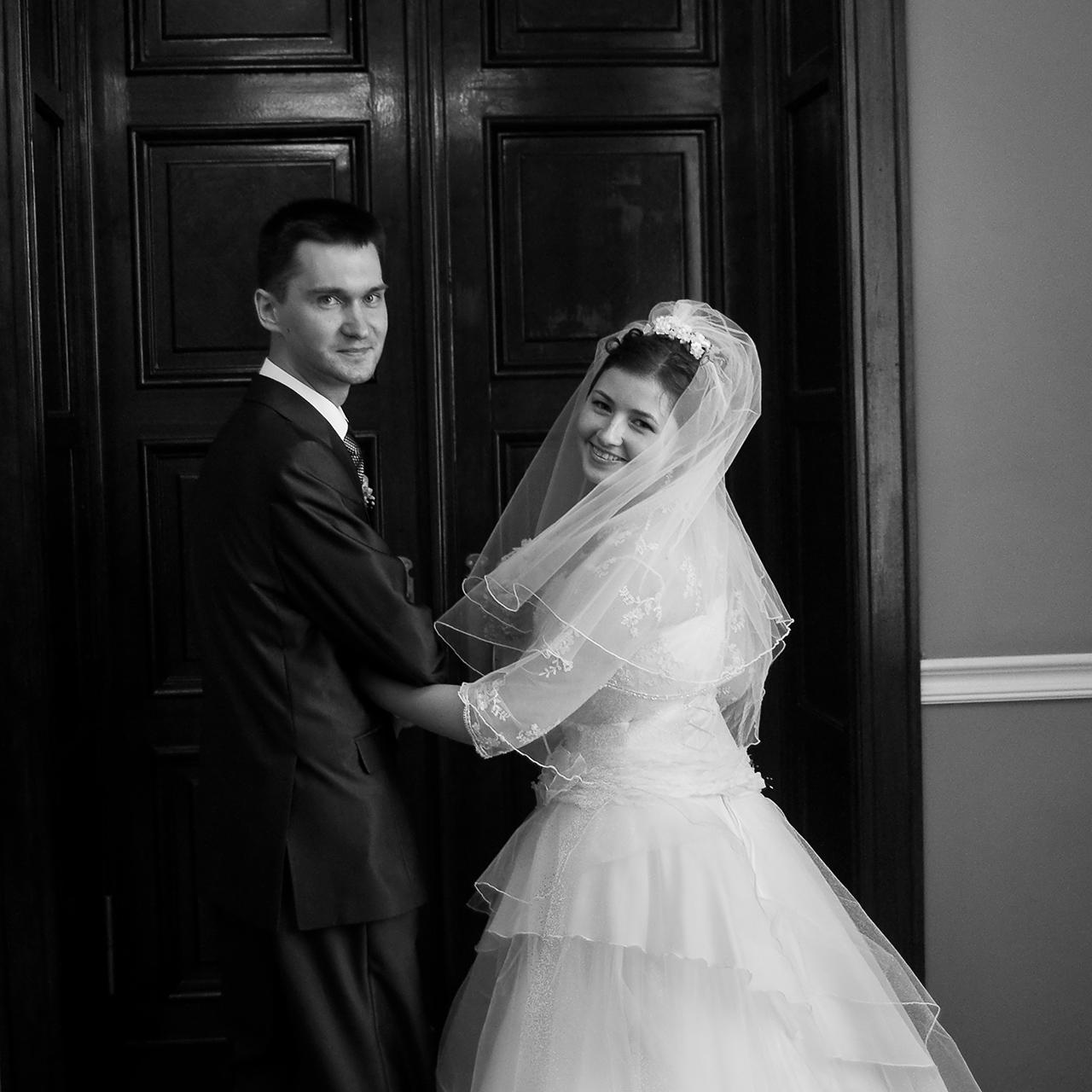 услуги по съемке свадьбы . угар свадебный
