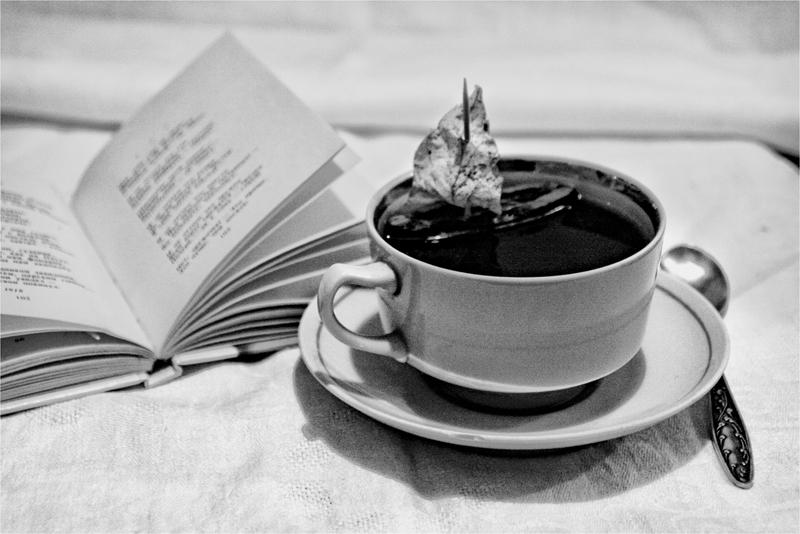 кофе-книги.jpg