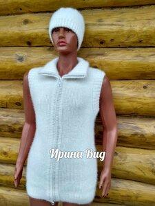 https://img-fotki.yandex.ru/get/477594/212533483.14/0_179d7a_9e746889_M.jpg