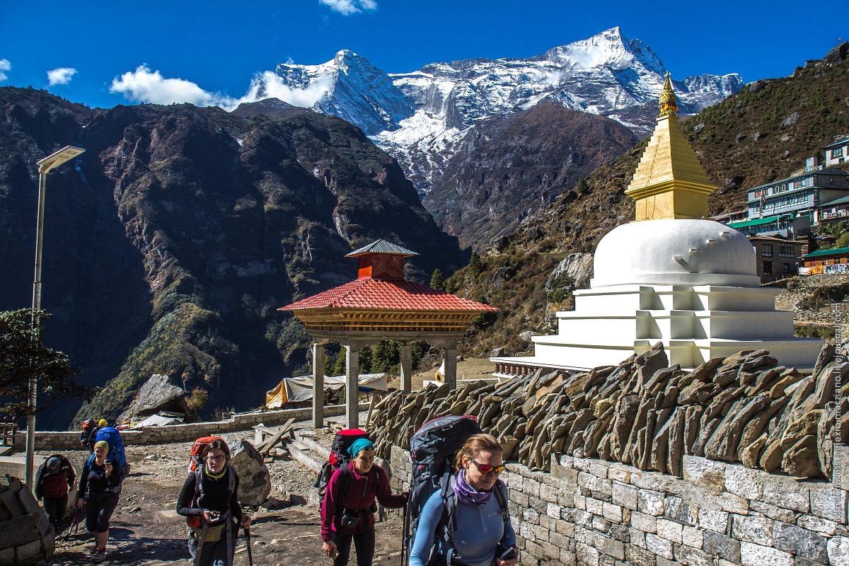 essays on tourism in nepal Tourism in nepal nepal is one of the most desired tourist destination of all time due to these cultural norms and values, nepal is a most profitable destination for tourism industry.