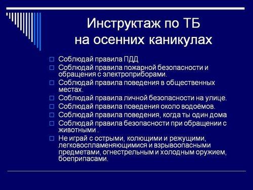 0002-002-Instruktazh-po-TB-na-osennikh-kanikulakh.jpg