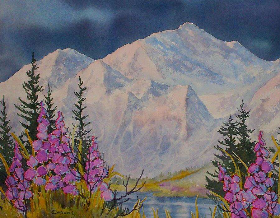 eagle-peak-ii-teresa-ascone.jpg