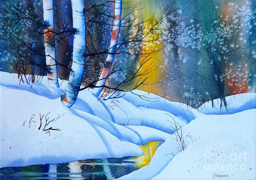 snowy-forest-teresa-ascone.jpg