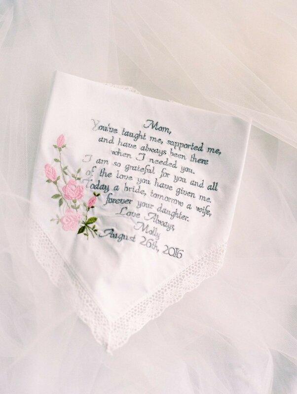 0 17b872 c0ce3520 XL - 10 способов приобретения свадебного платья