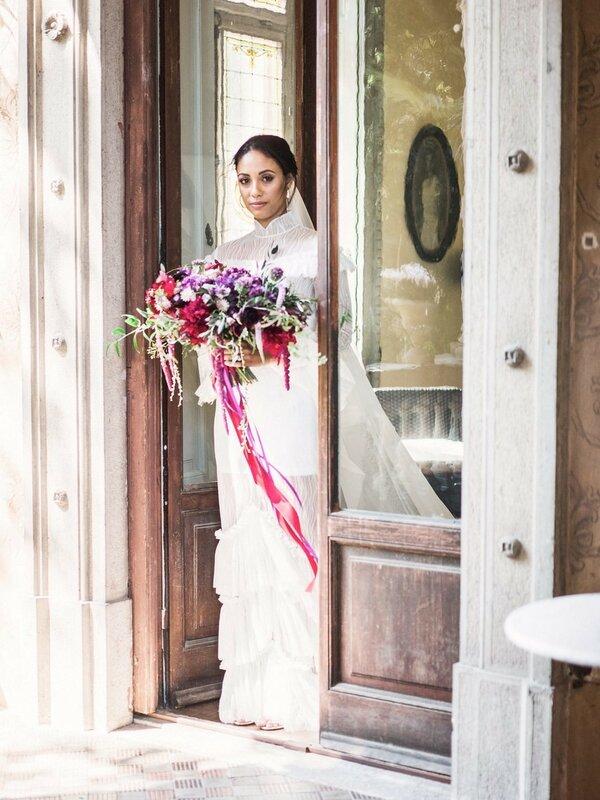 0 17b88f 95b8a231 XL - Как подготовиться к свадьбе и укрепить свои отношения