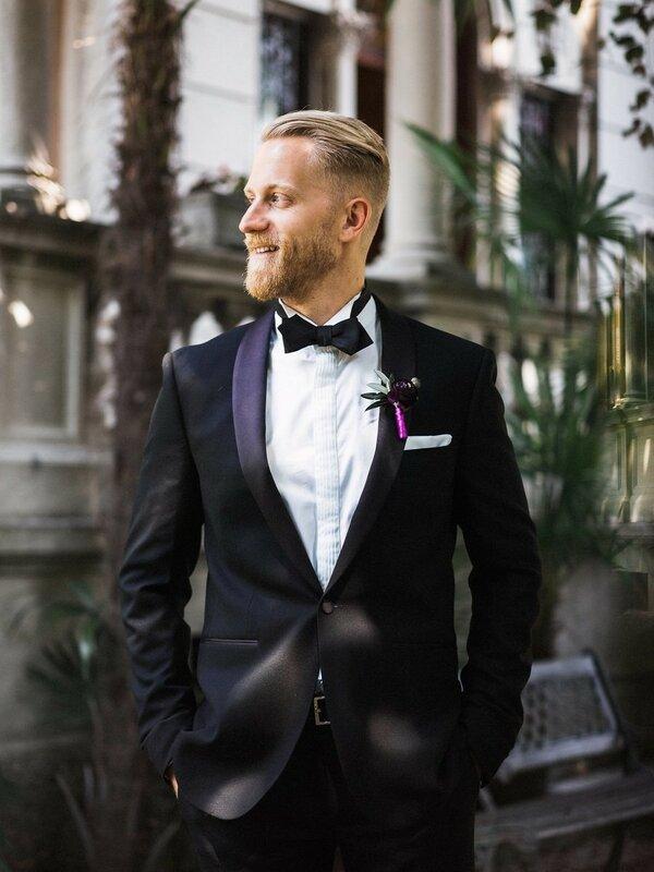 0 17b894 fe2ba297 XL - Как подготовиться к свадьбе и укрепить свои отношения