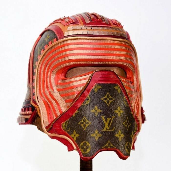 0 17daf4 50ef88b4 XL - Звездные войны из сумок Louis Vuitton