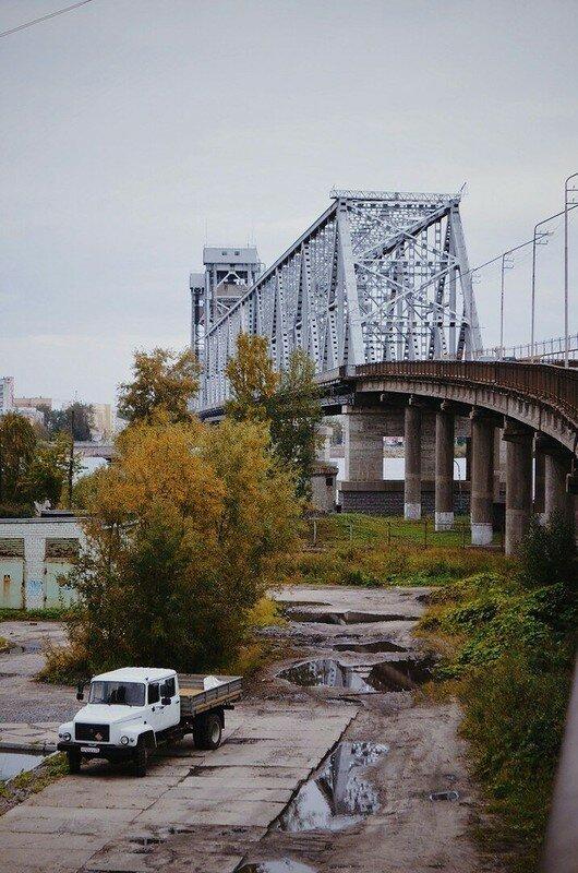 0 17db3b 1eef2356 XL - Мосты России - 32 фото