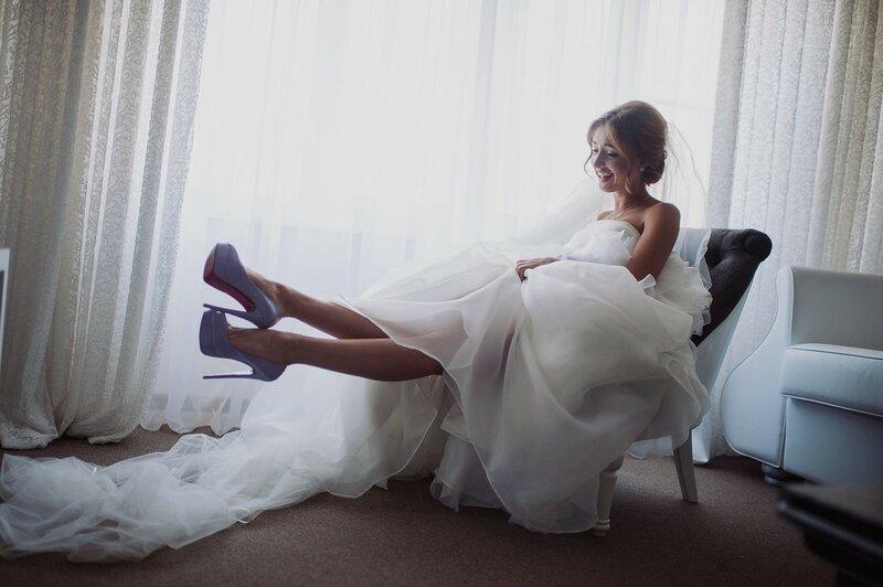 0 177cbe 8895463d XL - 50 вопросов перед началом подготовки к свадьбе