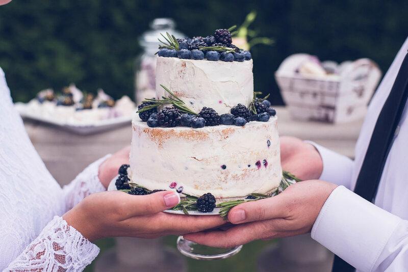 0 177d52 8aa897be XL - Свадебный торт: инструкция к применению