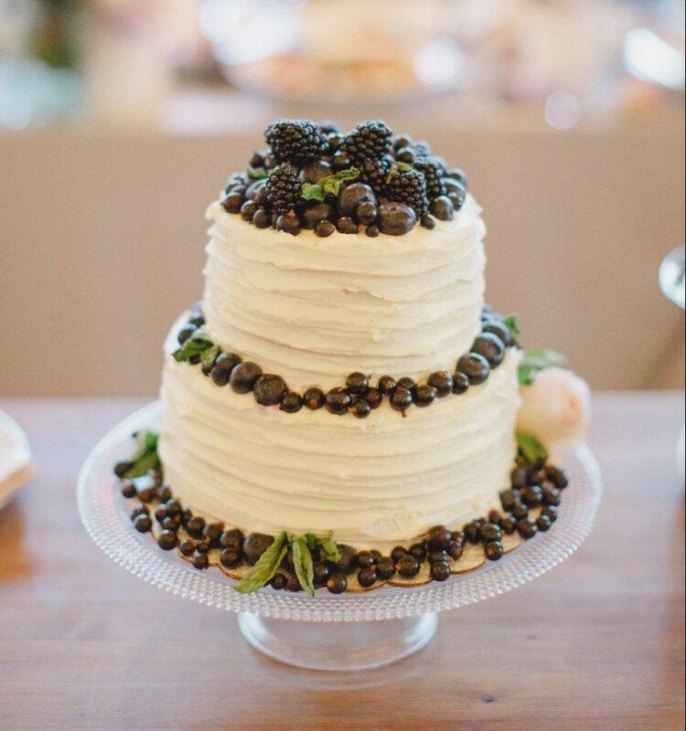 0 177d58 3d18d9ac XL - Свадебный торт: инструкция к применению