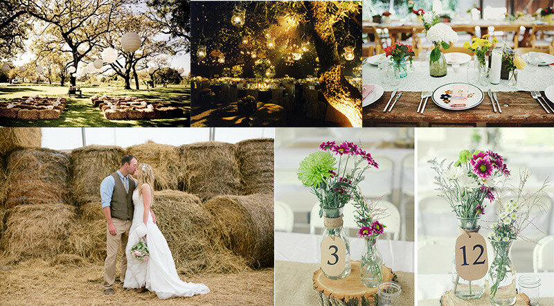 0 177d5d 4e1519a5 XL - Выбираем цвет свадьбы: 6 полезных советов