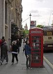 P1060437+London_2013.jpg