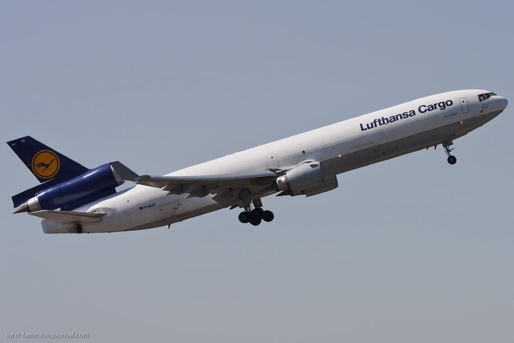 MD-11_D-ALCL_Lufthanza_Cargo_3_ALA_for.JPG