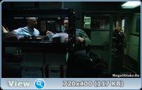Смертельное оружие / Lethal Weapon - Сезон 2, Серии 1-19 (22) [2017, WEB-DLRip | WEB-DL 1080p] (LostFilm)