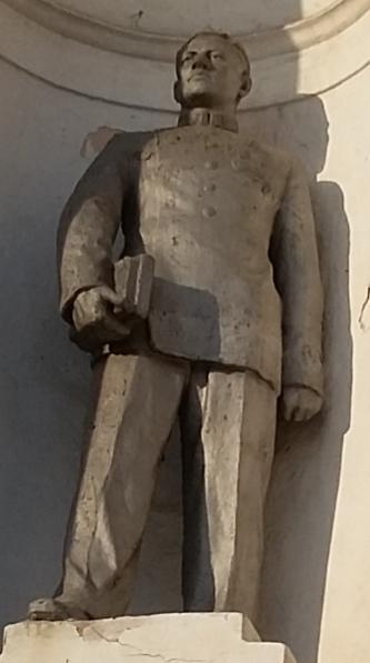 Скульптура мужчины.PNG