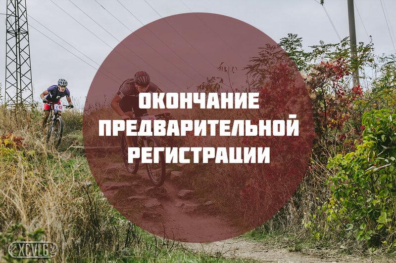 0_dd477_10943392_XL.jpg