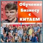 https://odnazena.ru