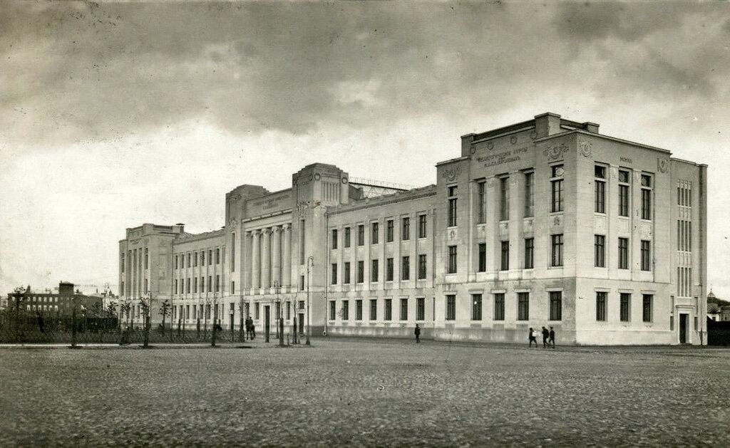 626973 Московский городской университет им. А. Л. Шанявского.jpg