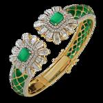 diamond-bracelet-500x500.png