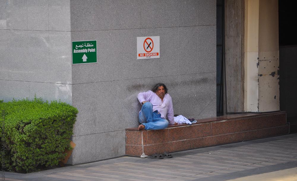 Dubai-People-(28).jpg