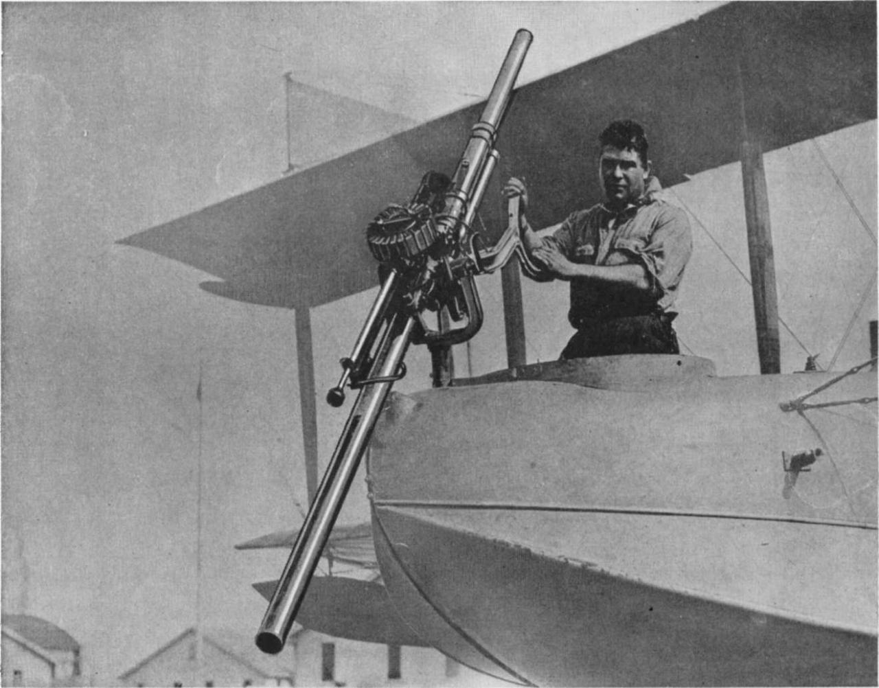 MG-1-493-3.jpg