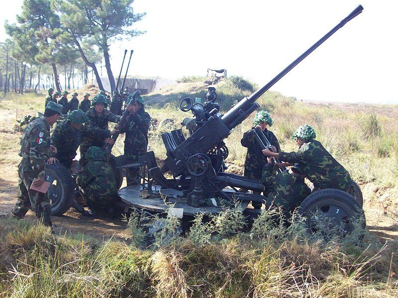 Alb 37mmAAG.jpg