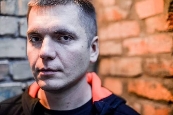 """""""Нового Иловайска в День Независимости не будет"""", - волонтер"""