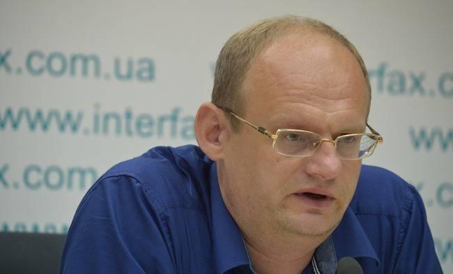 Нацагентство по предотвращению коррупции согласилось проверить законность приобретения Лещенко квартиры, - Егор Соболев
